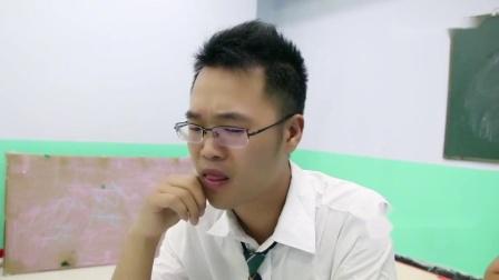 学生挑战老师自制麻辣酱,结果女同学被套路含泪吃完一盆,太逗了