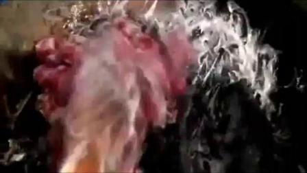 糖炒山楂的制作方法 糖炒山楂视频 糖炒山楂的做法视频