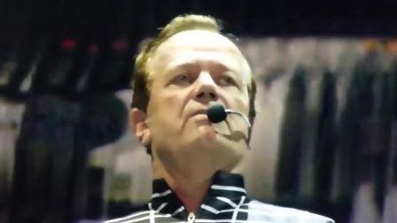 Kraftwerk - Sony Centre, Toronto 2014 電子流行