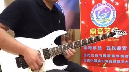 齐齐哈尔鼎音乐器学校艺考生艺考学校 乐队专业培训中心