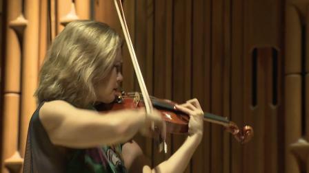 New Music Britain 伦敦交响乐团2019/2020乐季开幕音乐会