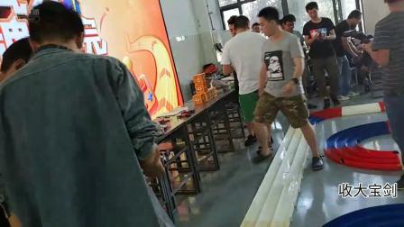 血色-刘杀鸡名人担保转载录像联系20190921 (6)