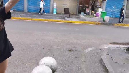 血色-小易名人担保转载录像联系20190921 (1)
