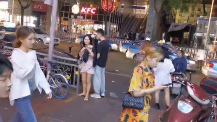 血色-小易名人担保转载录像联系20190921 (4)