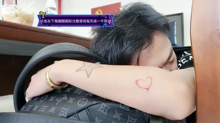 一万八洋气黄名人担保转载录像联系20190921 (1)