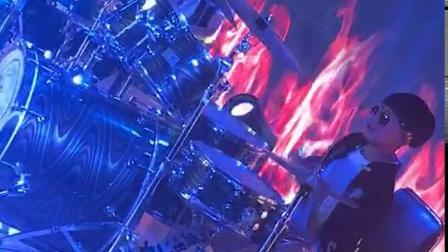 蘑菇音乐齐齐哈尔分部 鼎音国际艺术连锁教育 吉他架子鼓专业培训