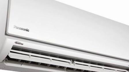 400-8607315成都前锋热水器售后电话官方网站-前锋热水器维修服务公司