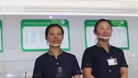 公司食堂承包-企业食堂承包-工厂食堂承包-江苏满祥和餐饮管理有限公司