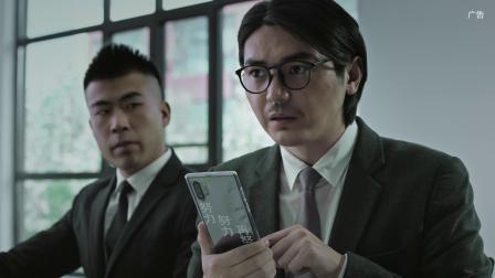 三星Galaxy Note10|10+手写文本转化