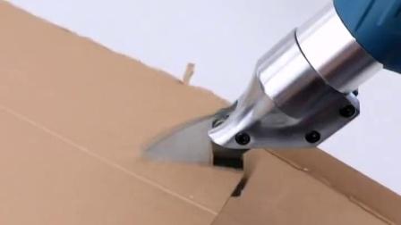 南京麦瑞罗永新波比说的手推车是什么意思京麦卖家工作台可以干嘛伙房双拉门工作台