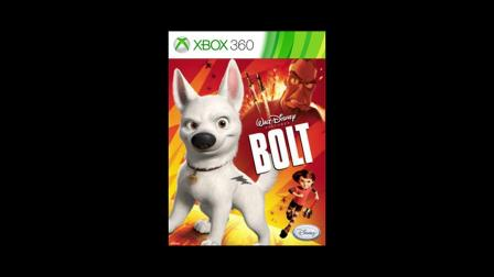 【游民星空】Xbox  Games with Gold