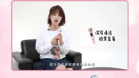 (南京麦瑞罗永新)阿坝中心背板货架模温机怎么使用广州医药店展柜工厂