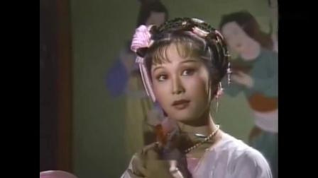 《珍珠传奇》主题曲 望断西京留传奇