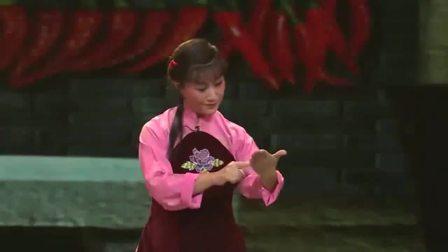 【秦腔】壮丽70年为祖国喝彩·红色经典戏曲演唱会