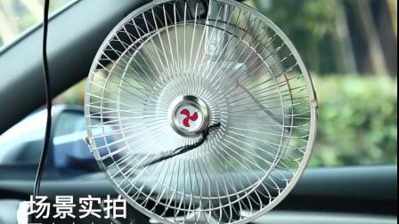 南京麦瑞罗永新哪个品牌货架现代版保健品展柜tankstorm工具车官网