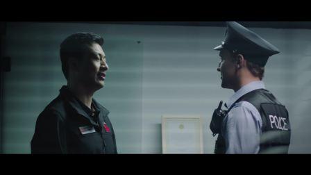 外交部领事保护公益短片05