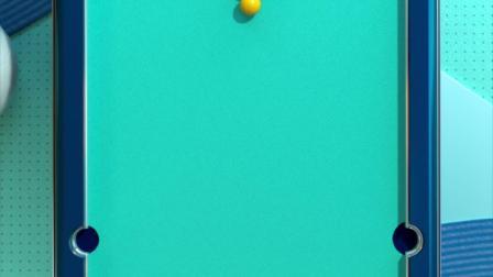 OPPO Reno2 绿色版 by INFINI