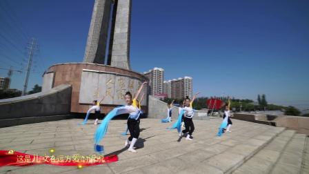 墨舞艺术教育机构