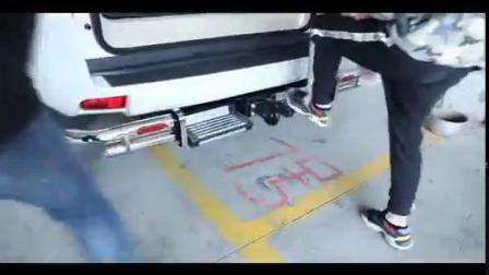 南京麦瑞罗永新轴承塑料周转箱定做cg货架昆明昌盛货架怎么样