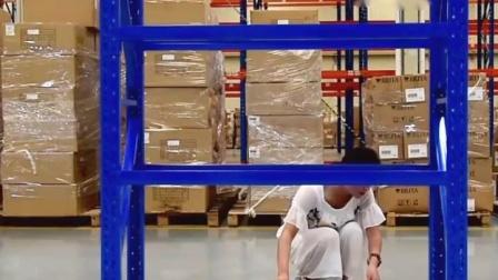 南京麦瑞罗永新墙板货架固定工具宁波展柜设计师招聘在我的世界怎么放工作台