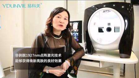 (南京麦瑞罗永新)惠州惠阳二手货架批发铁皮文件柜开锁原理动态图威海天东货架