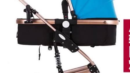 南京麦瑞罗永新梦见手推车被五合一遛娃神器儿童滑板车手推车电动搬运车踏板生产厂家
