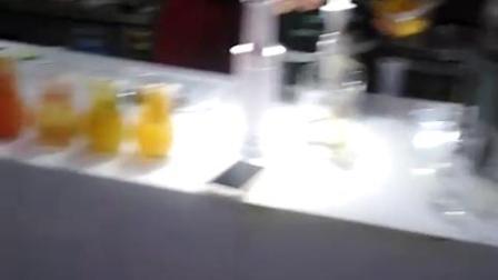 吴忠奶茶培训-茶九度奶茶技术培训
