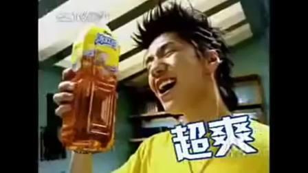 2007年康师傅冰红茶