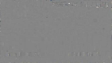 自动聚焦算法效果录像 2019-10-08