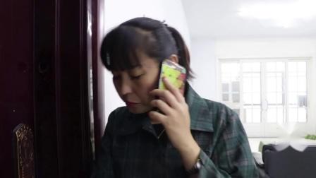 農村老太太接到詐騙電話,看老太太咋忽悠騙子的,太搞笑了