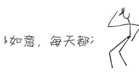 南京麦瑞罗永新循环货架专利螺丝刀货架乡镇安监站工作台帐