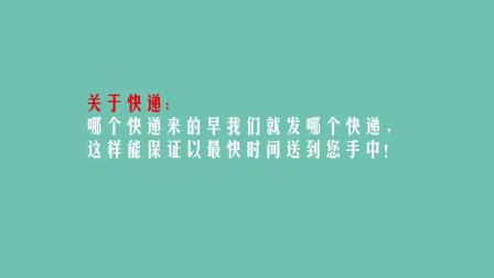 南京麦瑞罗永新咸宁回收二手货架的母婴店钢木结构货架金杯海狮工作台改装图片大全