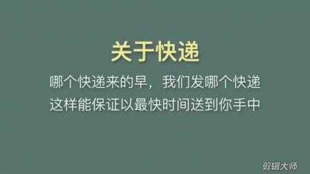 南京麦瑞罗永新电工绝缘工作台盛物货架南昌文式展柜设计制作加工厂怎么样
