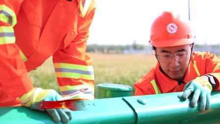 《我爱你中国》内蒙古公路交通投资发展有限公司巴彦淖尔分公司