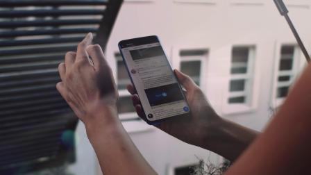 OnePlus 携手《土耳其瞭望塔》导演,流畅新作!