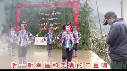00杨自英60岁老人生日视频mp4
