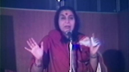 1981-0327 Public Program: Nabhi Chakra Sydney Australia DP-RAW