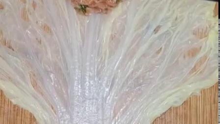 香煎西葫芦味道好极了