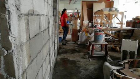 我表哥做别墅精装修木工,听说是在广州木工培训学校学的,有高手知道是哪家广州木工?
