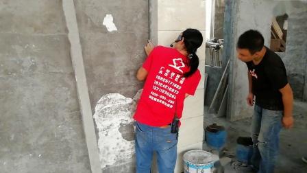我二十九岁报读油漆工培训学校,广州哪家装修培训学校值得我选择,我可是要养家的人呀