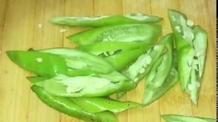 腌制黄瓜的做法