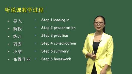 教师资格证面试-初中英语试讲范例.avi