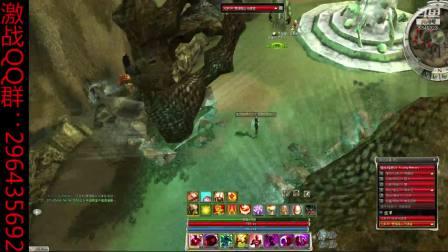 地下世界 游侠T2视频