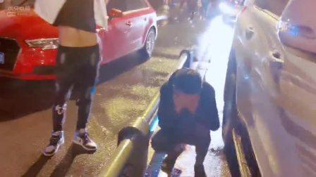 血色-虎子名人担保转载录像联系20191014 (3)