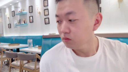药水哥s名人担保转载录像联系20191014 (3)