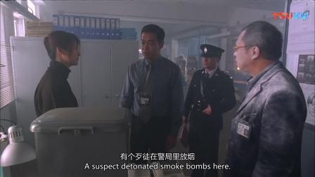 暗战2-普通话_超清