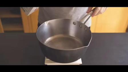 焦糖布丁,不用烤箱就能做!