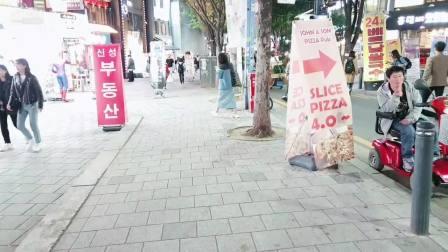 虎牙李俊名人担保转载录像联系20191015 (1)