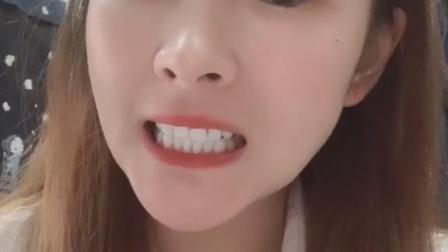 没想到不用牙膏以后,牙齿真的变白了,口气也清新了,牙结石慢慢也没了,牙龈出血没了,越来越喜欢了……
