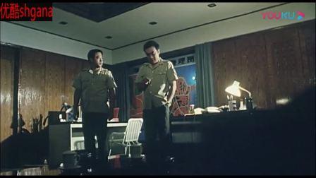 电影《奇案未终止》(1992)_高清